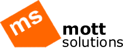 mott solutions, Computerservice und Webdesign in Wien