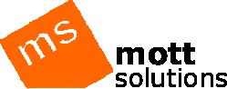 mott solutions